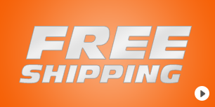 Warnwesten-Express Free Shipping